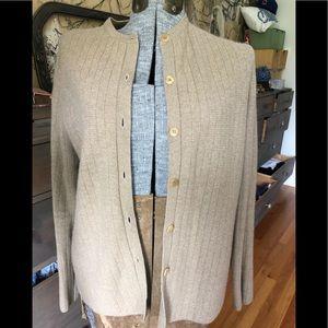 TSE Cashmere cardigan